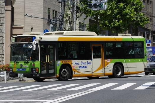 f:id:nakayamakaisoku:20200522210400j:plain