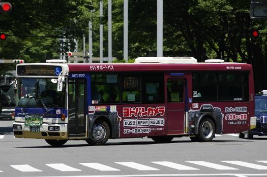 f:id:nakayamakaisoku:20200522210405j:plain