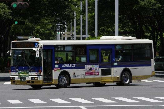 f:id:nakayamakaisoku:20200522210412j:plain