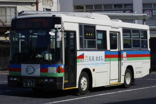 f:id:nakayamakaisoku:20200529201215j:plain