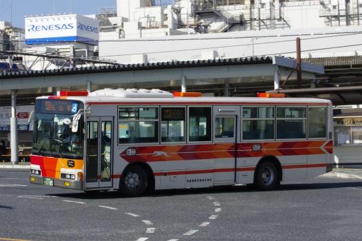 f:id:nakayamakaisoku:20200529201226j:plain
