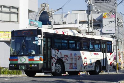 f:id:nakayamakaisoku:20200529201235j:plain