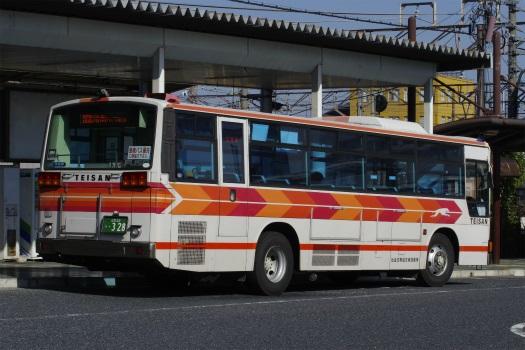 f:id:nakayamakaisoku:20200529201244j:plain