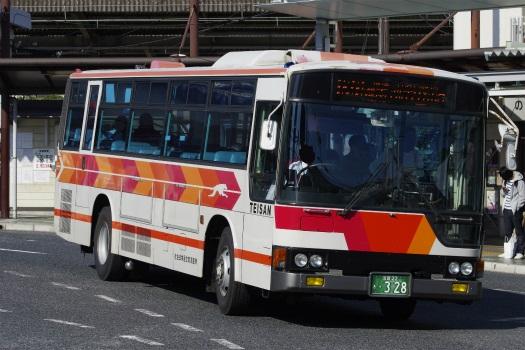 f:id:nakayamakaisoku:20200529201248j:plain