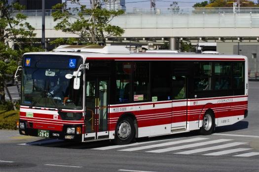 f:id:nakayamakaisoku:20200529201449j:plain