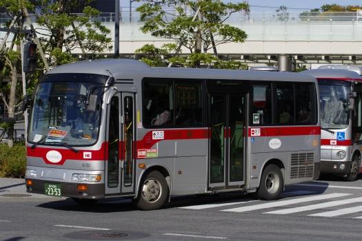 f:id:nakayamakaisoku:20200529201453j:plain