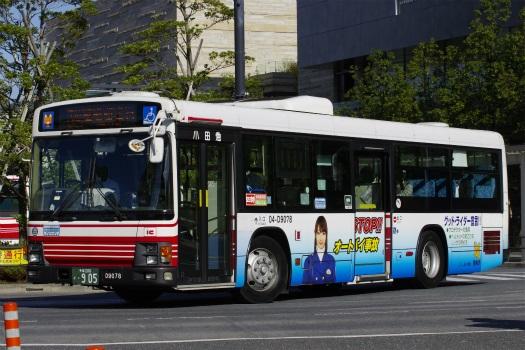 f:id:nakayamakaisoku:20200529201501j:plain