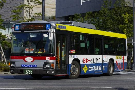f:id:nakayamakaisoku:20200529201531j:plain