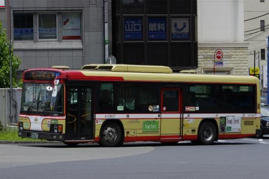 f:id:nakayamakaisoku:20200602160738j:plain