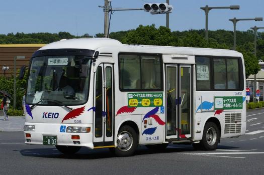 f:id:nakayamakaisoku:20200602160841j:plain
