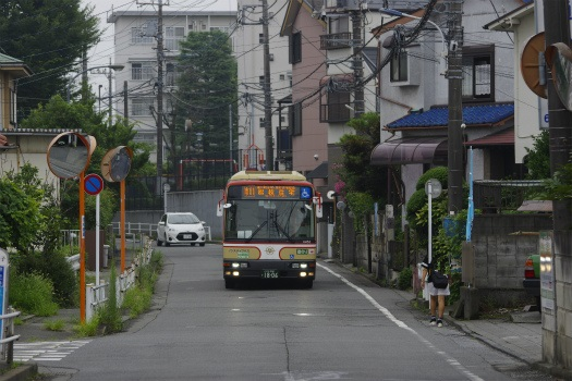 f:id:nakayamakaisoku:20200602161228j:plain