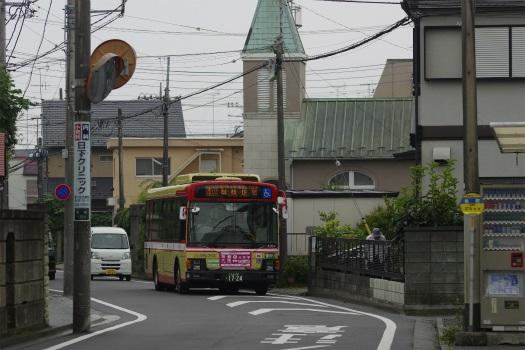 f:id:nakayamakaisoku:20200602161232j:plain