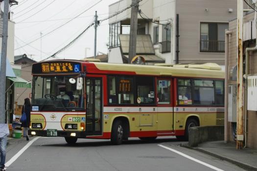 f:id:nakayamakaisoku:20200602161236j:plain