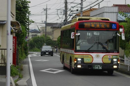 f:id:nakayamakaisoku:20200602161241j:plain