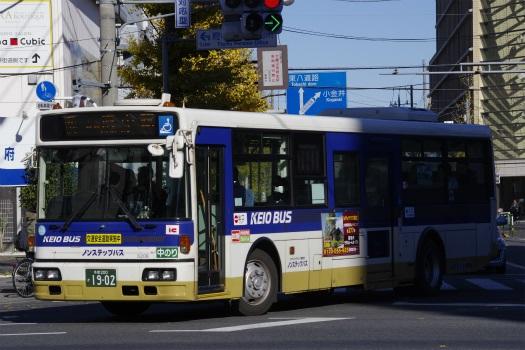 f:id:nakayamakaisoku:20200630172918j:plain