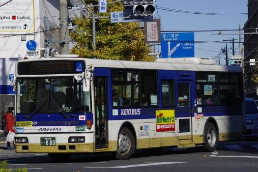 f:id:nakayamakaisoku:20200630172922j:plain