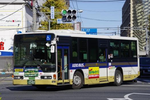 f:id:nakayamakaisoku:20200630172926j:plain