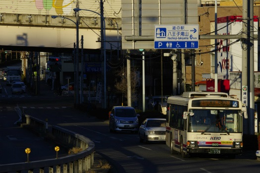 f:id:nakayamakaisoku:20200630172954j:plain