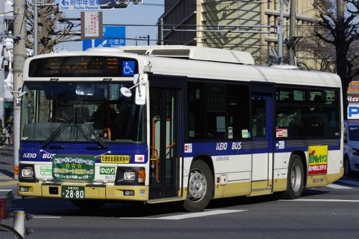 f:id:nakayamakaisoku:20200630173007j:plain