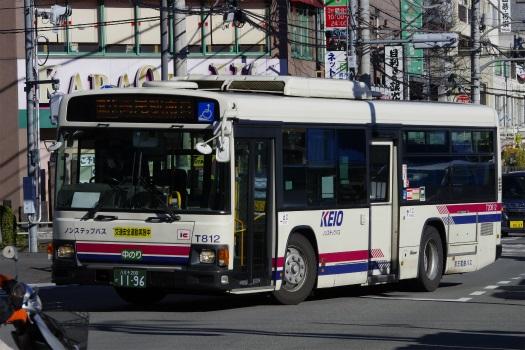 f:id:nakayamakaisoku:20200630173128j:plain