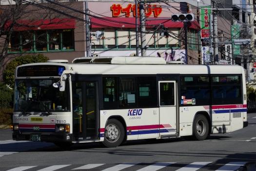 f:id:nakayamakaisoku:20200630173136j:plain