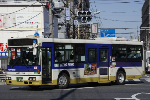 f:id:nakayamakaisoku:20200630173503j:plain