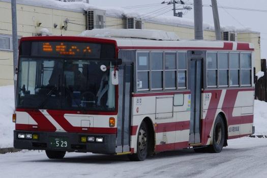 f:id:nakayamakaisoku:20200630173715j:plain