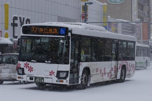 f:id:nakayamakaisoku:20200630173831j:plain