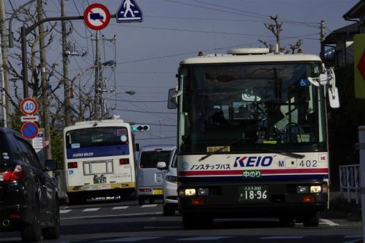 f:id:nakayamakaisoku:20200630174259j:plain
