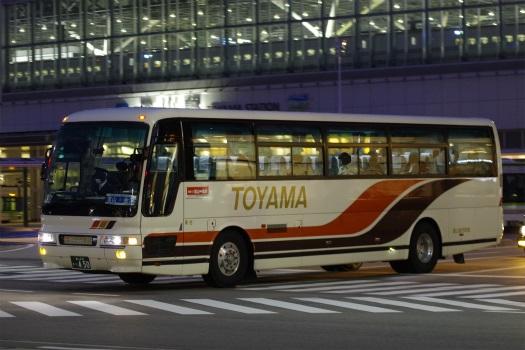 f:id:nakayamakaisoku:20200630174717j:plain