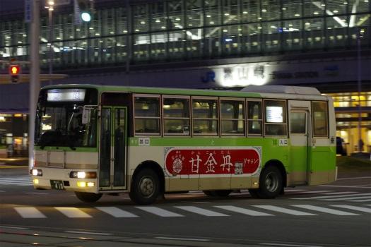 f:id:nakayamakaisoku:20200630174722j:plain