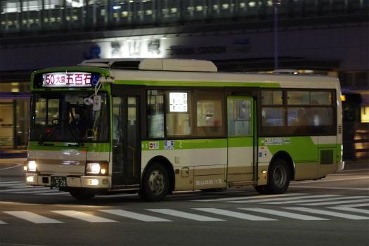 f:id:nakayamakaisoku:20200630174726j:plain
