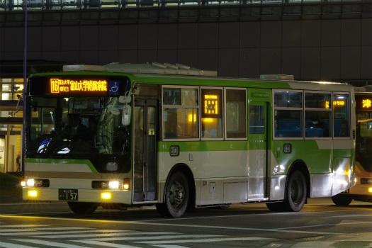 f:id:nakayamakaisoku:20200630174733j:plain