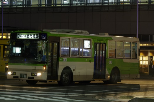 f:id:nakayamakaisoku:20200630174737j:plain