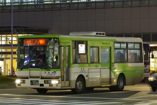 f:id:nakayamakaisoku:20200630174741j:plain
