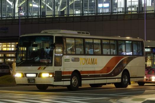 f:id:nakayamakaisoku:20200630174758j:plain