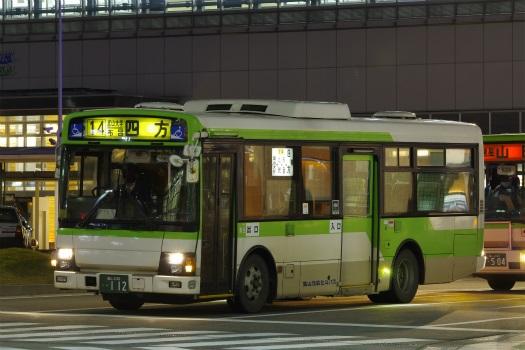 f:id:nakayamakaisoku:20200630174804j:plain