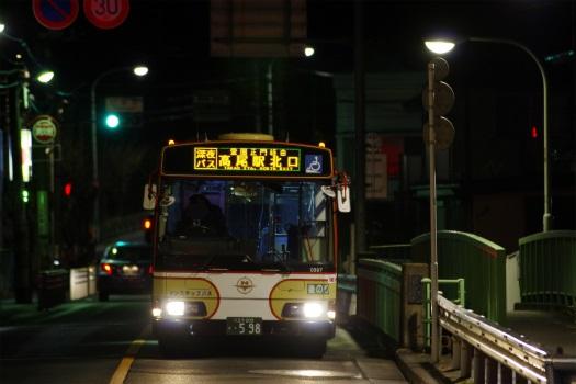 f:id:nakayamakaisoku:20200630174854j:plain