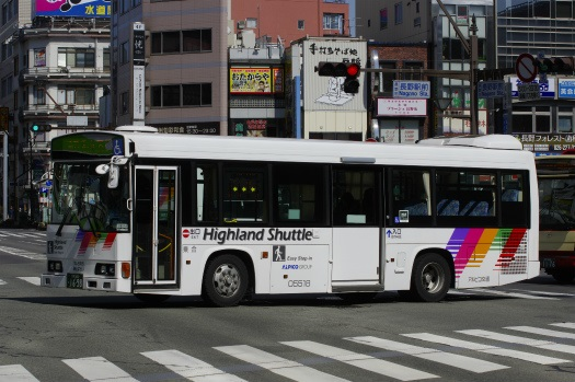 f:id:nakayamakaisoku:20200714184248j:plain