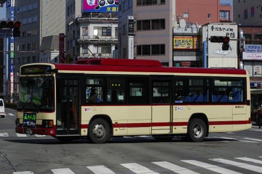 f:id:nakayamakaisoku:20200714184329j:plain