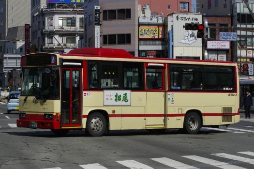 f:id:nakayamakaisoku:20200714184334j:plain