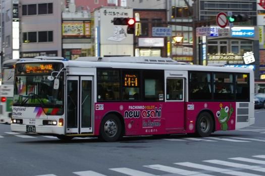 f:id:nakayamakaisoku:20200714184359j:plain