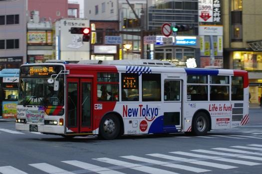 f:id:nakayamakaisoku:20200714184402j:plain