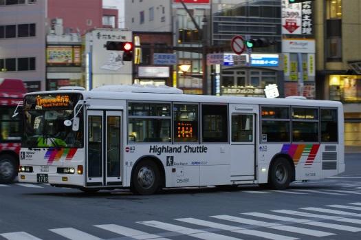 f:id:nakayamakaisoku:20200714184405j:plain