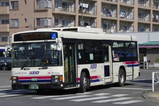 f:id:nakayamakaisoku:20200721123801j:plain