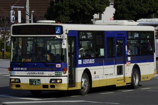 f:id:nakayamakaisoku:20200721123818j:plain