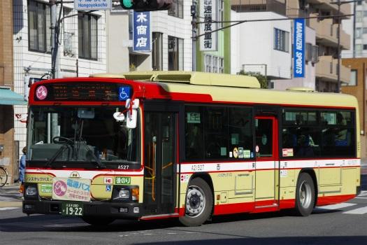 f:id:nakayamakaisoku:20200721123831j:plain