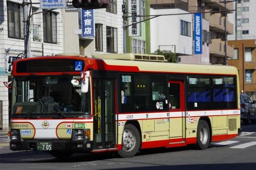 f:id:nakayamakaisoku:20200721123835j:plain