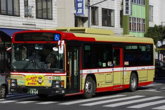 f:id:nakayamakaisoku:20200721123843j:plain