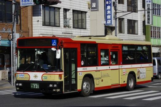 f:id:nakayamakaisoku:20200721123851j:plain